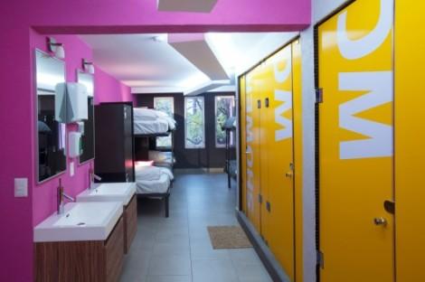 5049810728ba0d0c590001af_hostel-la-buena-vida-arco-arquitectura-contempor-nea_hostal_la_buena_vida_-_arco_-_am_-_-_jaime_navarro-528x351