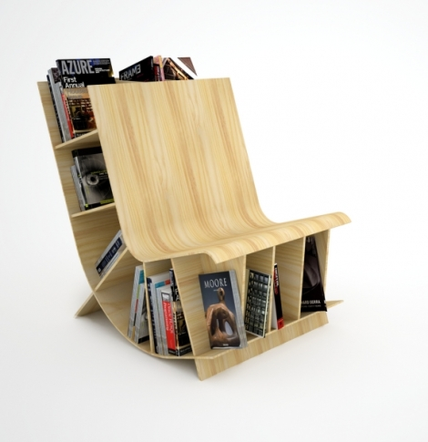 9_bookseat2010